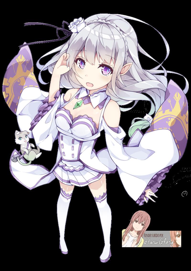 Emilia 30