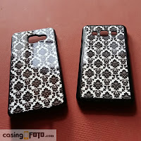 custom case corak batik