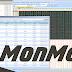 MonMap Software Untuk Membaca NCRC Block Firmware Montage