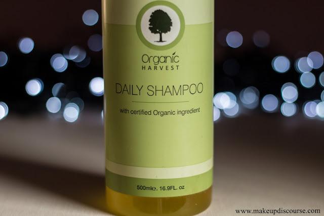 Sls free sulphate sulphate free shampoo, chemical free shampoo
