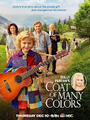 Dolly Parton's Coat of Many Colors (2015) ()