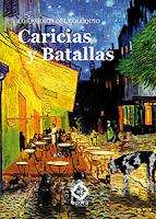 http://blog.rasgoaudaz.com/2014/04/batalla-de-caricias.html