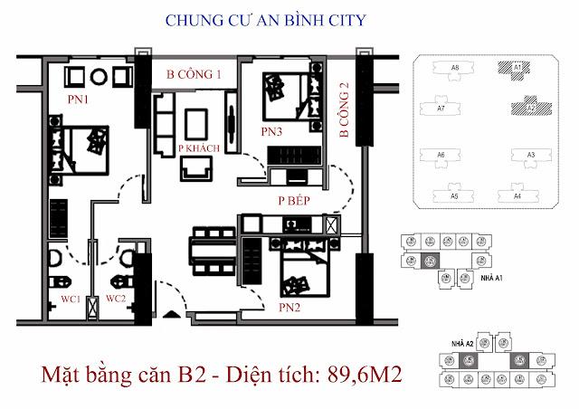 can-ho-b2-chung-cu-an-binh-city