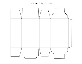 mel stampz 100 box templates tutorials gift card treat boxes. Black Bedroom Furniture Sets. Home Design Ideas