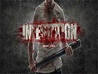 Обзор онлайн игры Infestation: Survivor Stories