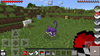 Pokedroid PE Apk Full v2.2 Terbaru 2016