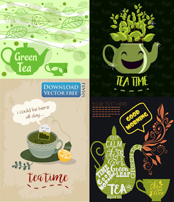 4-nen-do-hoa-quang-cao-thuong-thuc-tra-tea-advertisement-vector-7309