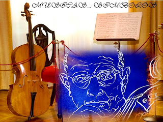 http://misqueridoscuadernos.blogspot.com.es/2013/11/musicas-simbolos.html
