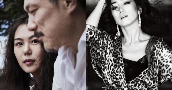 """Kim Min Hee từ ngôi sao hạng A của làng giải trí bỗng chốc biến thành """"con khốn giật chồng"""""""