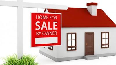 Rumah Dijual Jogja Kawasan Kraton