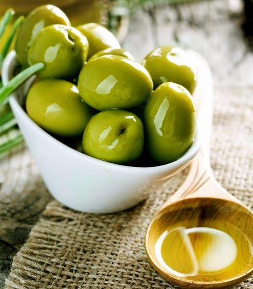 Menu Makanan Diet Golongan Darah O Lengkap Lezat dan Sehat