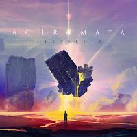 Aesthesys - Achromata