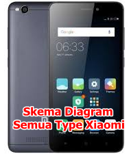 Skema Diagram Xiaomi
