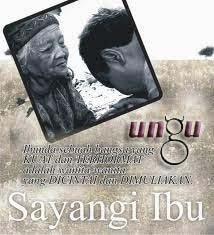 Download Lagu Ungu Selamat Lebaran Mp3 Free Vrasmi