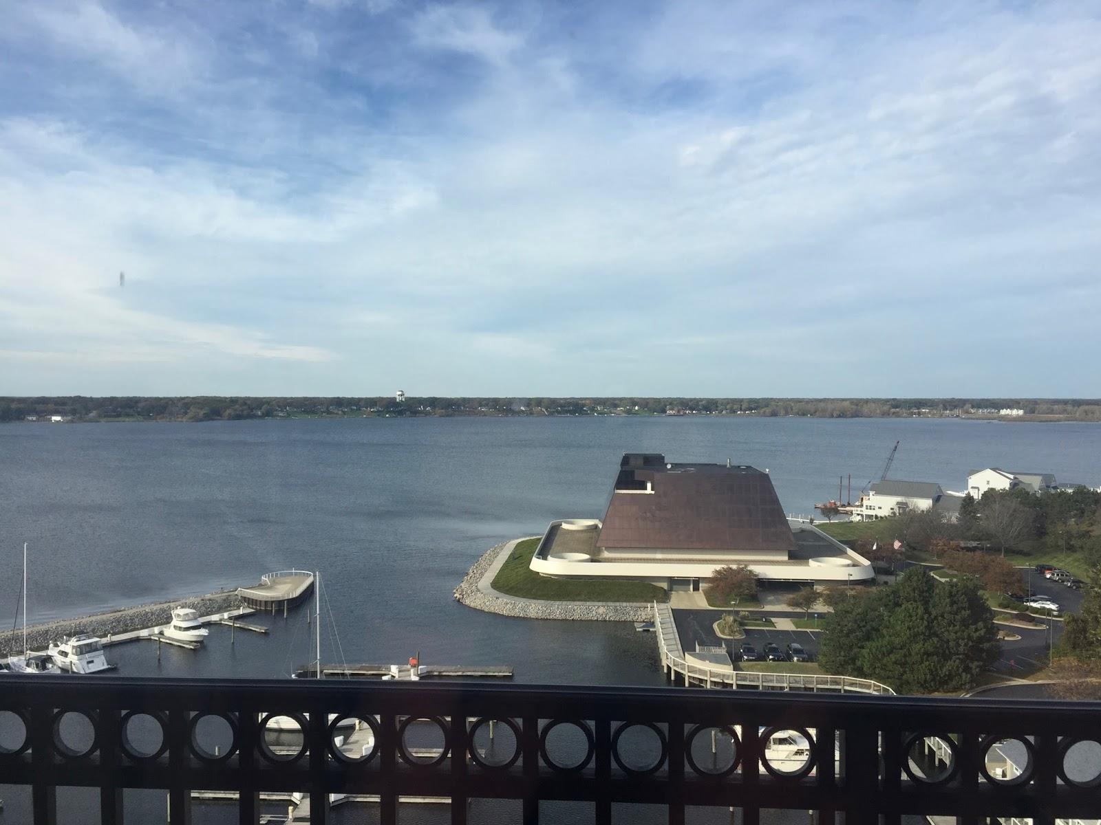 Reviews Days Inn Panama City Beach