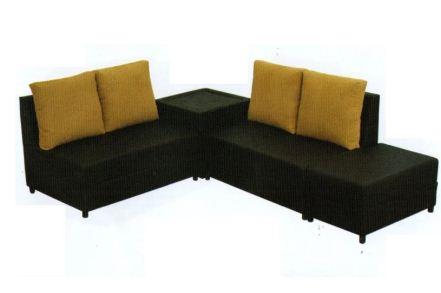 30 Daftar Harga Model Sofa Minimalis Untuk Ruang Tamu Kecil Termurah