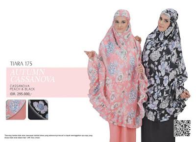 http://store.rumahmadani.com/category/mukena/