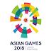Penjual dan Harga Tiket Asian Games Termurah, Cek di Sini!