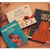 Książki, których bohaterami są zwierzęta