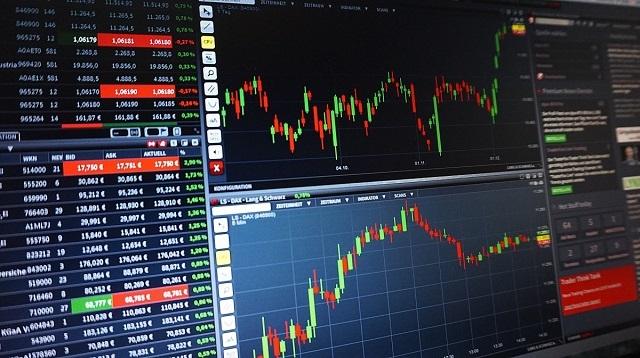 diversify regular stocks