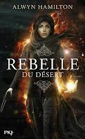 http://www.leslecturesdemylene.com/2016/08/rebelle-du-desert-tome-1-dalwyn-hamilton.html