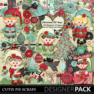 https://www.mymemories.com/store/display_product_page?id=PMAK-CP-1512-98072&r=Cutie_Pie_Scrap