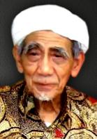 Maimun Zubair (Mbah Moen)