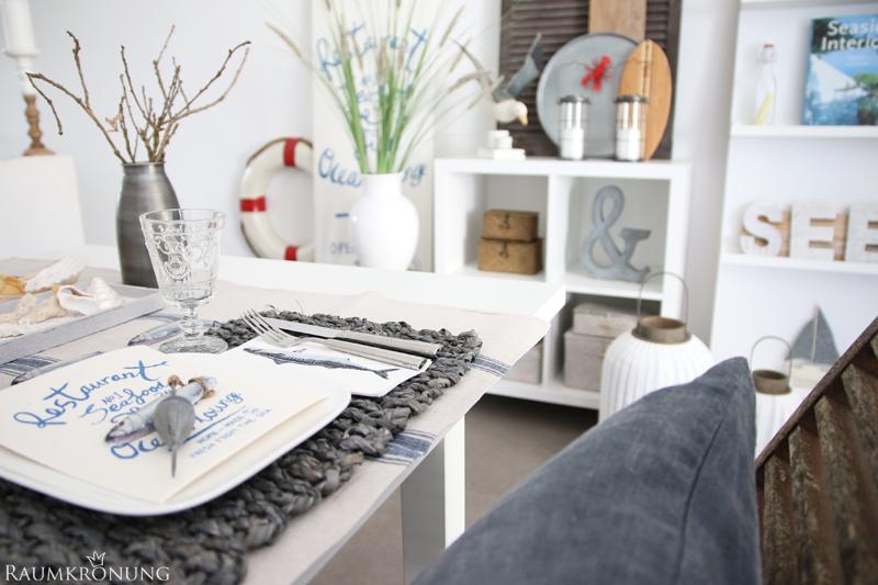 raumkr nung ich habe fernweh. Black Bedroom Furniture Sets. Home Design Ideas