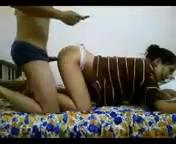 Video porno tante girang indo ngentot anal
