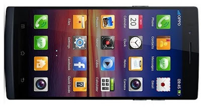 Oppo-Find-5-Midnight.jpg