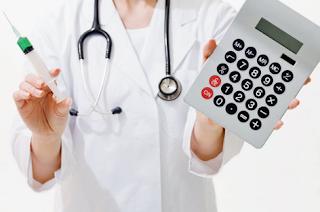 Cara Memilih Produk Asuransi Kesehatan Yang Bagus