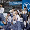 Lirik Lagu JKT48 - Ponytail To Shushu