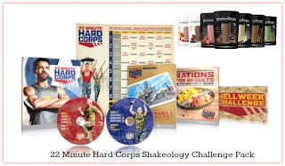 22 Minute Hard Corps, 22 Minute Hard Corps Results, 22 Minute Hard Corps meal plan, New Tony Horton fitness program, 21 Day Fix meal plan, shakeology, accountability, Health and Fitness Accountability Groups,