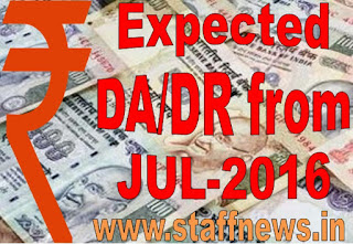 expected+da+dr+jul+2016