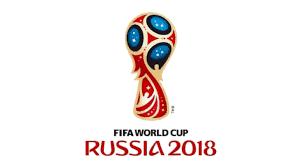 كأس العالم 2018:جدول مباريات اليوم.