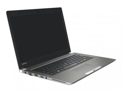 Toshiba Portege Z30-C-138 laptop