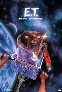 ET+zombi