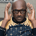 "2Baba Blast Blackface And Idris - ""Stop Talking Nonsense, If U Sabi Music, Do Am"""