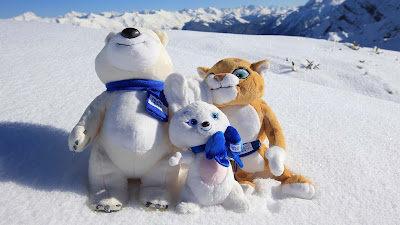 sweetu-teddy-bear-like-snow-boy