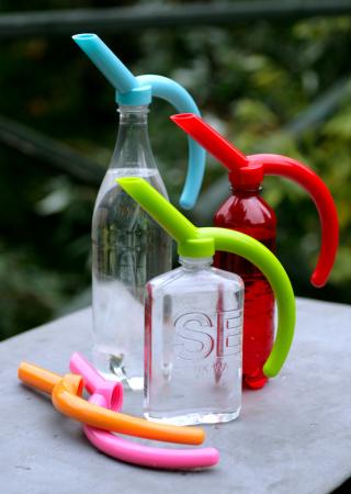 15 Creative And Innovative Gardening Tools