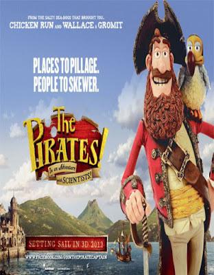pirates movies download free