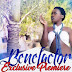 Download New Audio : Akothee – Benefactor { Official Audio }