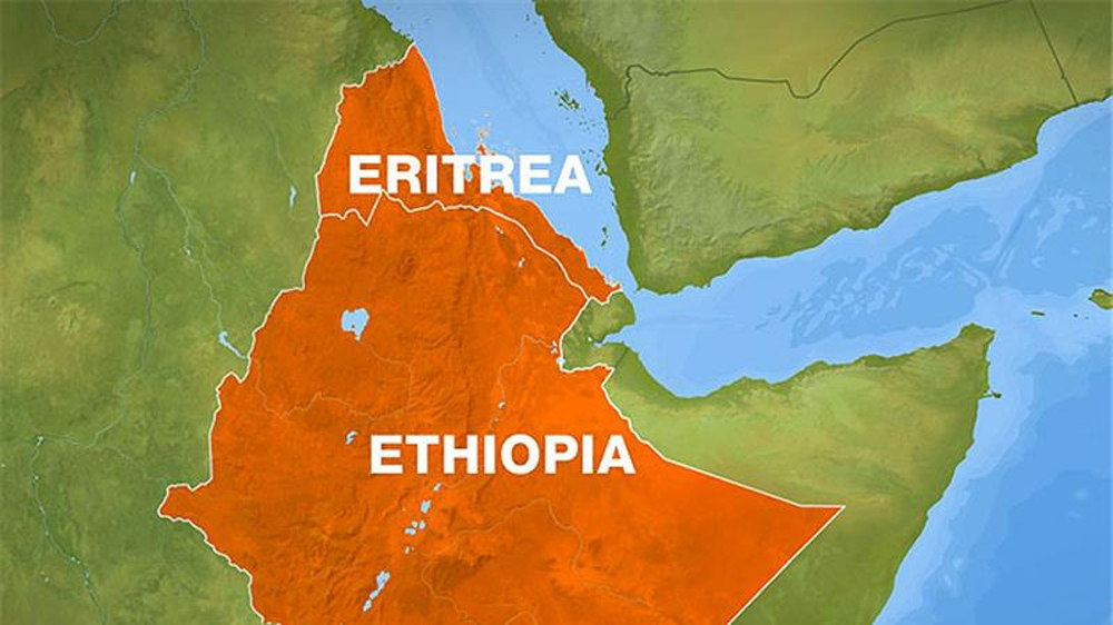 <Ethiopia must abide by the EEBC and move on: TPLF supporter