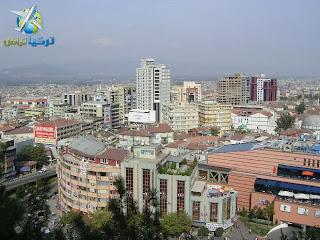 صور بورصة التركية اجمل صور مدينة بورصه Photo bursa 2013