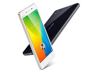 Vivo-Y51L-Flash-File-free-download