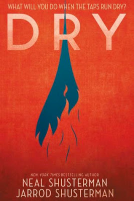 https://www.goodreads.com/book/show/38355098-dry?from_search=true