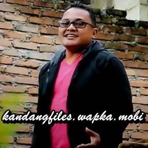 Hengki Nasution - Ratok Di Ujuang Nyao (Full Album)