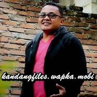 Hengki Nasution - Lapeh Dalam Ganggaman (Full Album)