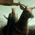Thranduil, King of the Woodland Realm