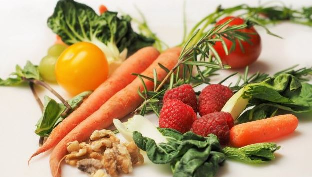 Asam folat atau biasa disebut vitamin B Harus Tau !! Inilah Manfaat Vitamin B9 (Asam Folat) Untuk Kesehatan.